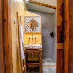 bathroom maroc
